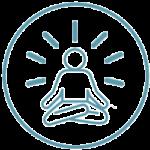 Icon Energieprogramm | Online Coaching von Frau zu Frau | Meine Wechseljahre | Hildegard Aman-Habacht