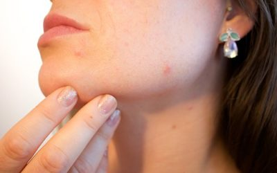 Hormone – Kommunikationssystem in unserem Körper