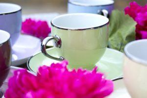 5 Schritte in eine genussvolle 2. Lebenshälfte | Webinar | Meine Wechseljahre | Hildegard Aman-Habacht