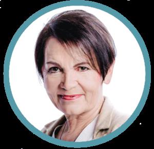 Magazin Wechseljahre | MARITA ELBERTZHAGEN Expertin und Mentorin für Frauen in der 2. Lebenshälfte. Weckt das Bewusstsein für spannende Jahre nach den Wechseljahren | meine-wechseljahre.com