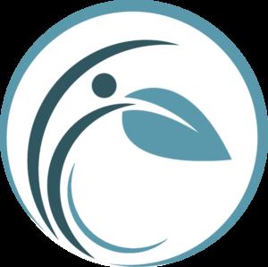 Logo KEEP MOVING | VIP-Training für Göttinnen | Trainingsprogramm von und mit Hildegard Aman-Habacht | meine-wechseljahre.com
