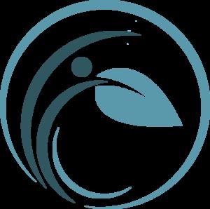 Logo KEEP MOVING   VIP-Training für Göttinnen   Trainingsprogramm von und mit Hildegard Aman-Habacht   meine-wechseljahre.com