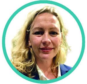 Menopause & Gesundheitsförderung Coach, Mitglied der British Menopause Society, Speaker, Workshops, Entscheidungen & Wege zu mehr Lebensqualität, Wohlbefinden und Gesundheit während der Peri- und Postmenopause.  www.menopauseandmore.com | meine-wechseljahre | Hildegard Aman-Habacht