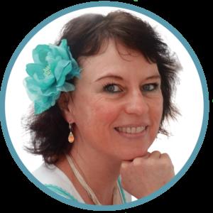 ZORA  GIENGER | Freie Autorin und Energetikerin. Energie-ausgleich, Entspannung und Begleitung während anstrengender Lebensphasen gehören zu ihrem bevorzugten Tätigkeitsfeld. | meine-wechseljahre.com | Hildegard Aman-Habacht